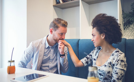 fyooz interracial dating